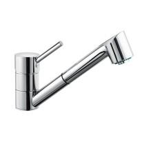 Sinks MIX 4000 S lesklá