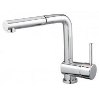 Sinks Sinks MIX 3 P matná - Záruka 5 let