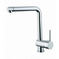 Sinks Sinks MIX 3 lesklá