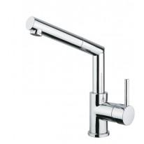 Sinks Sinks MIX 350 P matná