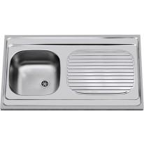 Sinks Sinks CLP-A 1000 M 0,5mm matný