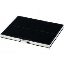 Bosch DHZ5346 aktivní uhlíkový filtr
