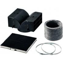 Bosch DHZ5365 montážní sada pro cirkulaci