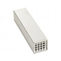 Bosch SMZ5002 příslušenství pro myčky stříbrná kazeta na příbory