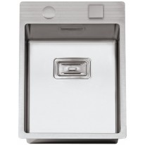 Sinks Sinks BOXER 390 FI 1,2mm