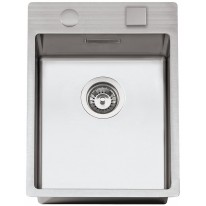 Sinks Sinks BOXER 390 RO 1,2mm