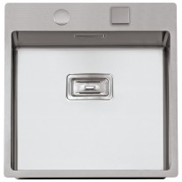 Sinks Sinks BOXER 500 FI 1,2mm