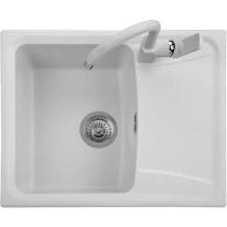 Sinks FORMA 610 Milk