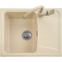 Set Sinks FORMA 610 Sahara+MIX 350P