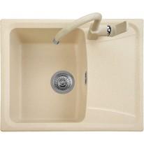 Set Sinks FORMA 610 Sahara+MIX 350P