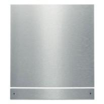 Siemens SZ73125 nerezové dveře pro vestavné myčky, 60 cm (SN5)