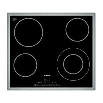 Bosch PKF645F17E sklokeramická varná deska