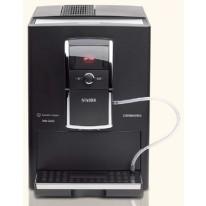 Nivona CafeRomatica NICR 838 automatický kávovar volně stojící