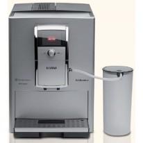 Nivona CafeRomatica NICR 848 automatický kávovar volně stojící