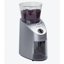 Nivona CafeGrano NICG 130 mlýnek na kávu