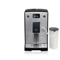 Nivona CafeRomatica NICR 777 automatický kávovar volně stojící