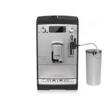 Nivona CafeRomatica NICR 656 automatický kávovar volně stojící