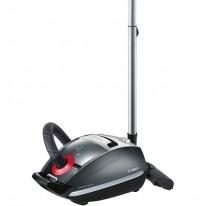 Bosch BSGL5PRO5 podlahový vysavač premium class