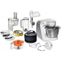 Bosch MUM54251 kuchyňský robot Styline