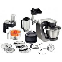 Bosch MUM57860 kuchyňský robot Home Professional