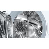 Bosch WAN24160BY automatická pračka, A+++, 7 kg, bílá