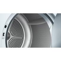 Bosch WTH83000BY kondenzační sušička s tepelným čerpadlem