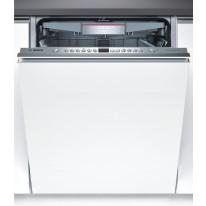 Bosch SMV69P20EU ActiveWater, plně vestavná, 60 cm