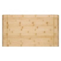 Schock Bambusová krájecí deska 629052