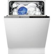Electrolux ESL5301LO vestavná myčka nádobí, 60 cm