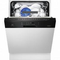 Electrolux ESI5540LOK vestavná myčka nádobí