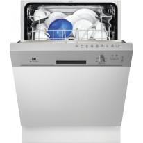 Electrolux ESI5211LOX vestavná myčka nádobí