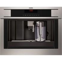 AEG PE4571-M vestavný kávovar