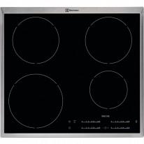 Electrolux EHH6540X8K varná deska