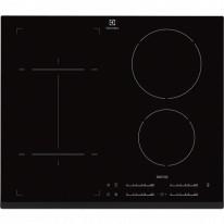 Electrolux EHI6540FHK varná deska