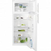 Electrolux EJ2302AOW2 volně stojící kombinovaná chladnička