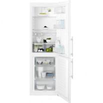 Electrolux EN3613MOW volně stojící kombinovaná chladnička - EcoProdukt
