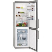 AEG S53530CNX2 volně stojící kombinovaná chladnička - EcoProdukt