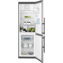 Electrolux EN3454MOX volně stojící kombinovaná chladnička - EcoProdukt