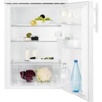 Electrolux ERT1601AOW3 volně stojící chladnička