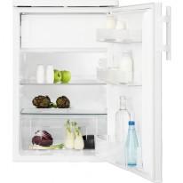 Electrolux ERT1501FOW3 volně stojící chladnička