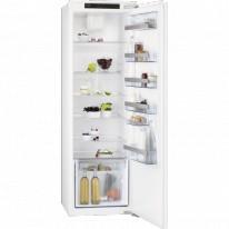 AEG SKD71800C0 vestavná chladnička