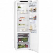 AEG SKZ81800C0 vestavná chladnička