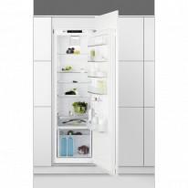 Electrolux ERC3215AOW vestavná chladnička