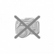 Electrolux EWF1408WDL2 pračka