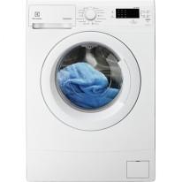 Electrolux EWS1054NDU pračka - EcoProdukt