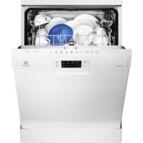 Electrolux ESF5531LOW volně stojící myčka nádobí