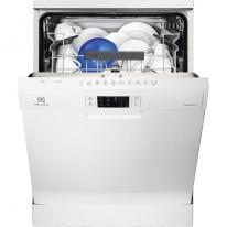 Electrolux ESF5541LOW volně stojící myčka nádobí