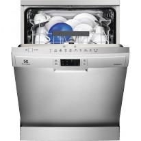 Electrolux ESF5541LOX volně stojící myčka nádobí