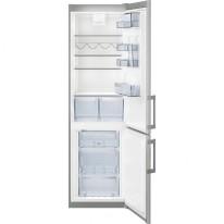 AEG S53920CTXF volně stojící kombinovaná chladnička