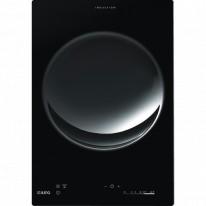 AEG Mastery HC451501EB Domino indukční varná deska, černá, šířka 36 cm